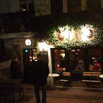 Photo of Lir Irish Bar