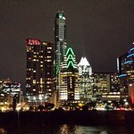 Hyatt Regency Austin Foto