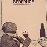 Photo of Bederhof