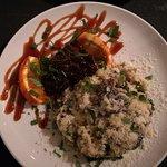 Photo of PIMMS Restaurante