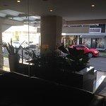 Photo of Wyndham Garden Panama City