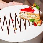 Photo of Cafe Fanconi