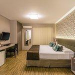 Photo of Faial Prime Suites