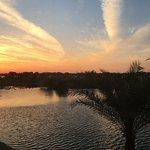 Foto de Inn On The Lakes