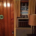 Foto Penn Irwin Motel