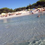 Photo of Camping Cala Ginepro