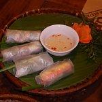 Photo of Restaurant 96