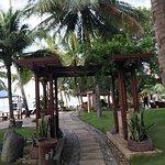 Photo of Oriental Pearl Beach Resort
