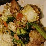 Pho Saigon Vietnamese Cuisine