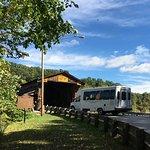 Scarlet Transportation & Adventure Tours