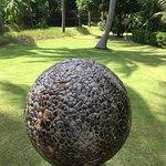 Samui Football Golf Club Foto