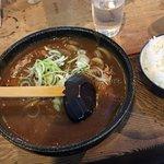 Photo de Yoshimune