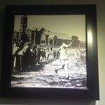 Photo de Hotel Tillman