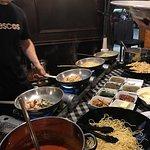 Photo of Fresco's Restaurant & Bar