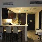Photo de Vision Links Hotel Apartments 3