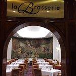 La Brasserie의 사진