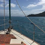 Photo of Whitsundays Sailing Adventures