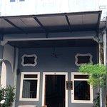 Photo of Phuket 346