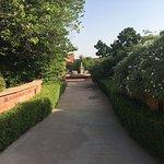 Samsara Luxury Resort and Camp Image