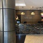 Foto de Adina Apartment Hotel Sydney Surry Hills