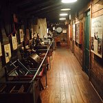 Photo of The Oldest Store Museum