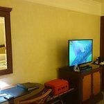 InterContinental Phnom Penh Photo