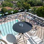 Photo of Hotel Delle Mimose