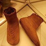 Bata Shoe Museum - Toronto