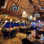 Photo of Raja Bar & Restaurant