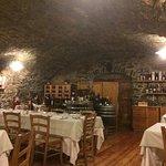 Photo of Hotel La Mirandola