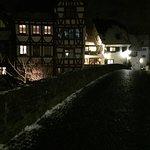 Photo of Das Schmale Haus