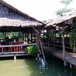 Ku La Kasai Restaurant