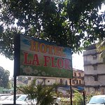 Photo of Hotel La Flor