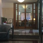 Photo of Hotel Residence Villa Jolanda