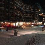 Photo of Pierre & Vacances Residence Atria-Crozats