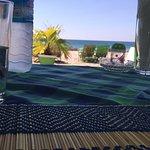 Sunset View Beach Bar & Restaurant
