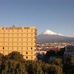 Kuretake-Inn Mt. Fuji