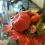 Old City Cafe Lounge & Pubの写真