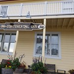 Photo de The Continental Inn
