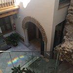 Photo de Alhambra Apartamentos Turisticos