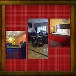 Photo de Comfort Inn Monterey Park