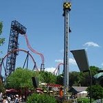 Photo of Parque de Atracciones