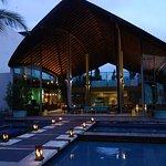 Mai Khaolak Beach Resort & Spa Foto