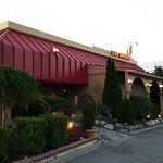 Photo of Los Amigos Restaurant & Cantina