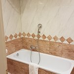 Foto de Hotel Ca' Dogaressa
