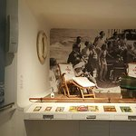 Red Star Line Museum Foto