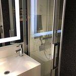 Bathroom 717