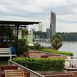 Photo of Baywalk Residence Pattaya