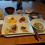 Cocochee Hotel Numazu Foto