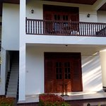 Foto Hotel Sanda Diya